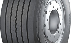 MICHELIN X® ONE MAXITRAILER +