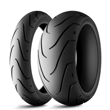michelin-scorcher-11_tyre_360_small.png